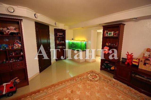 Продается дом на ул. Дальняя — 850 000 у.е. (фото №17)