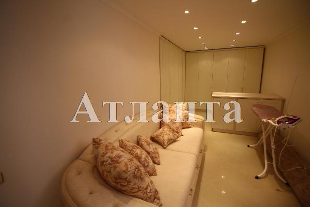 Продается дом на ул. Дальняя — 850 000 у.е. (фото №18)