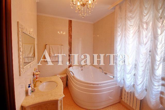 Продается дом на ул. Дальняя — 850 000 у.е. (фото №20)