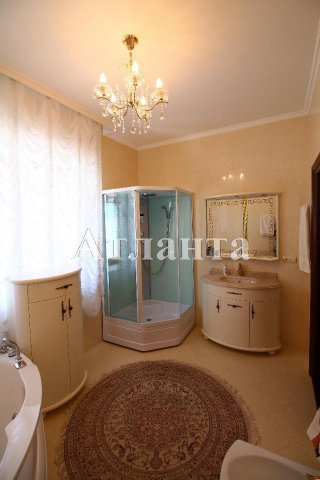 Продается дом на ул. Дальняя — 850 000 у.е. (фото №23)