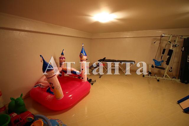 Продается дом на ул. Дальняя — 850 000 у.е. (фото №25)