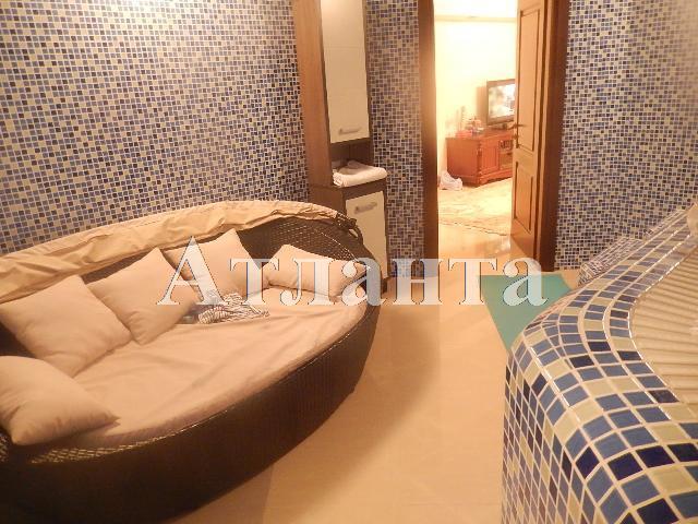 Продается дом на ул. Дальняя — 850 000 у.е. (фото №28)