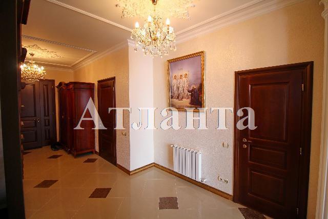 Продается дом на ул. Дальняя — 850 000 у.е. (фото №30)