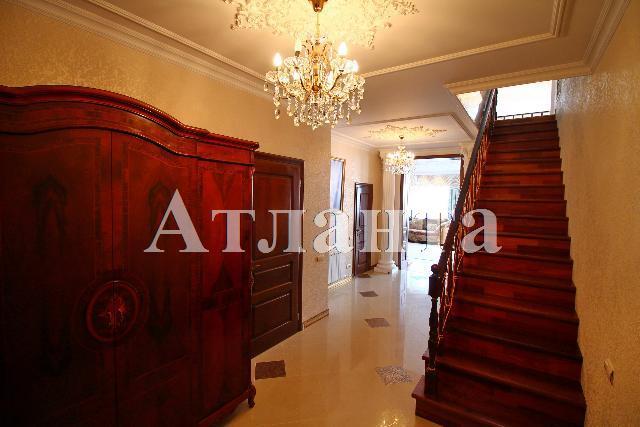 Продается дом на ул. Дальняя — 850 000 у.е. (фото №31)