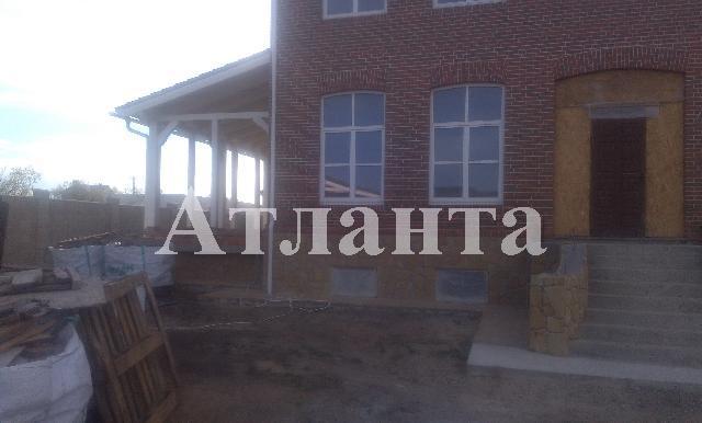 Продается дом на ул. Уютная — 380 000 у.е. (фото №2)