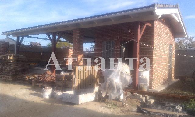 Продается дом на ул. Уютная — 380 000 у.е. (фото №3)