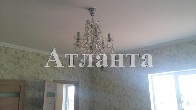 Продается дом на ул. Береговая — 199 000 у.е. (фото №3)