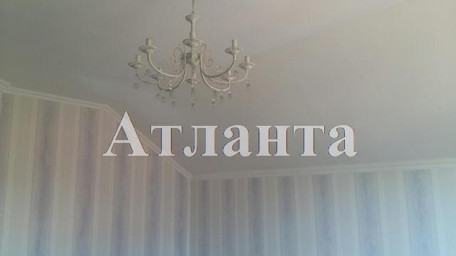 Продается дом на ул. Береговая — 199 000 у.е. (фото №5)