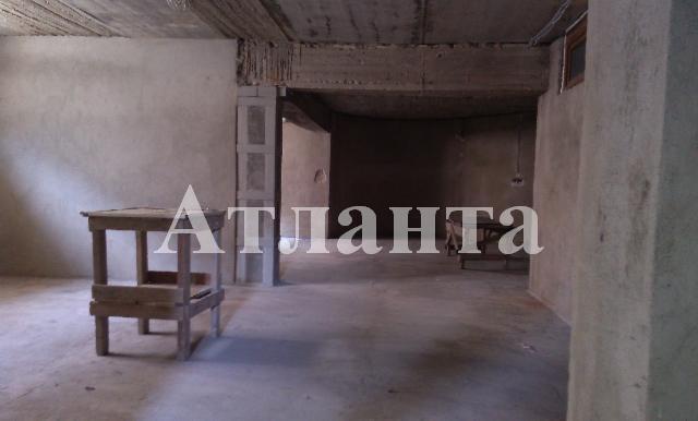 Продается дом на ул. Бирюзовая — 450 000 у.е. (фото №2)
