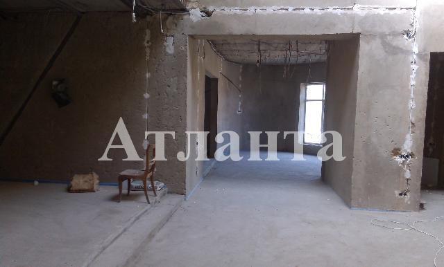 Продается дом на ул. Бирюзовая — 450 000 у.е. (фото №3)