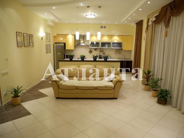 Продается дом на ул. Береговая — 220 000 у.е. (фото №2)