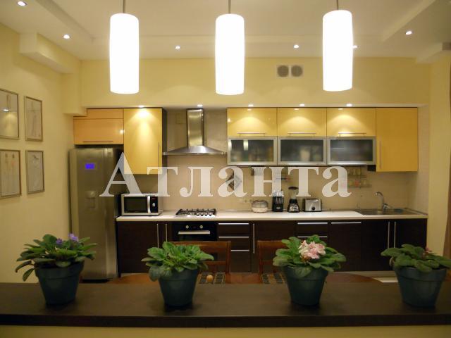 Продается дом на ул. Береговая — 220 000 у.е. (фото №3)