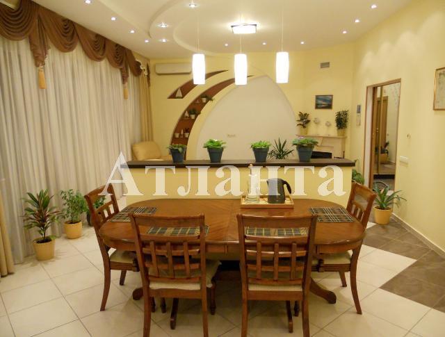 Продается дом на ул. Береговая — 220 000 у.е. (фото №4)