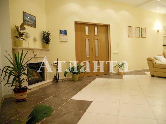 Продается дом на ул. Береговая — 220 000 у.е. (фото №5)