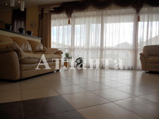 Продается дом на ул. Береговая — 220 000 у.е. (фото №6)