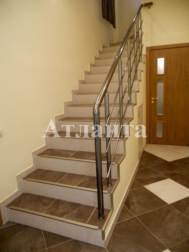 Продается дом на ул. Береговая — 220 000 у.е. (фото №8)