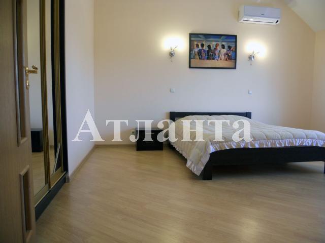 Продается дом на ул. Береговая — 220 000 у.е. (фото №10)