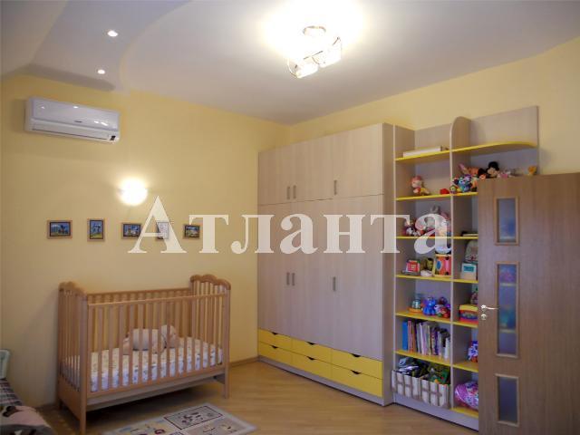 Продается дом на ул. Береговая — 220 000 у.е. (фото №12)