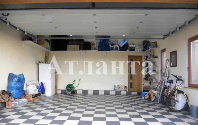 Продается дом на ул. Береговая — 220 000 у.е. (фото №16)