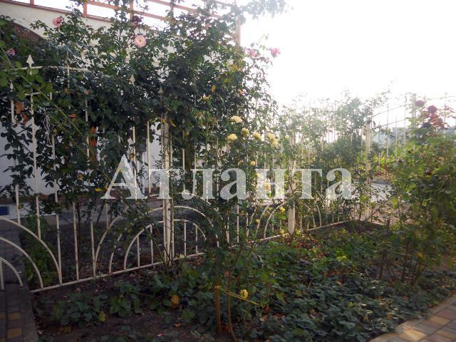 Продается дом на ул. Береговая — 220 000 у.е. (фото №17)