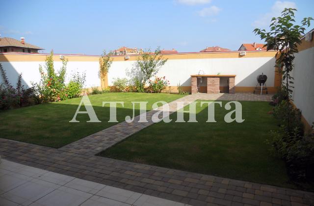 Продается дом на ул. Береговая — 220 000 у.е. (фото №18)