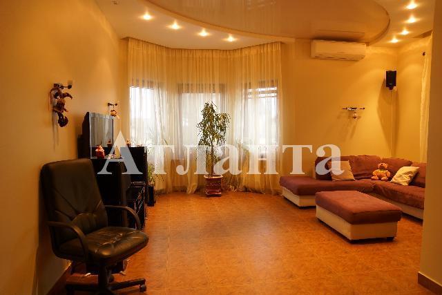 Продается дом на ул. Николаевская — 220 000 у.е. (фото №2)