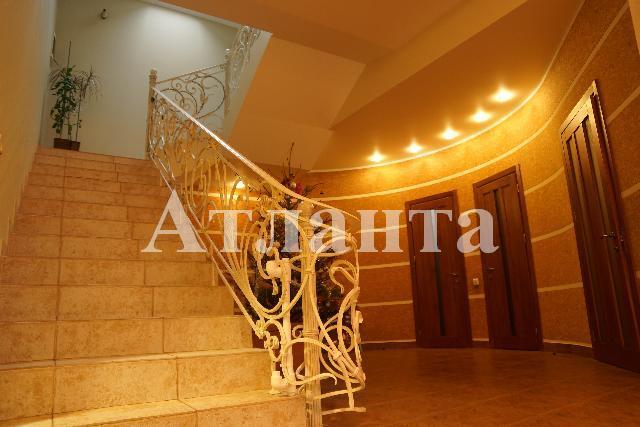 Продается дом на ул. Николаевская — 220 000 у.е. (фото №3)