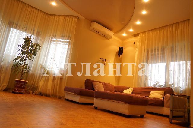 Продается дом на ул. Николаевская — 220 000 у.е. (фото №4)