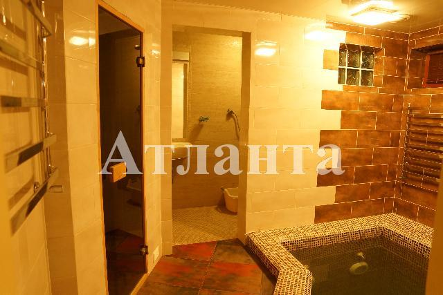 Продается дом на ул. Николаевская — 220 000 у.е. (фото №6)