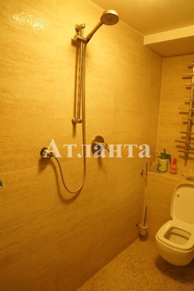 Продается дом на ул. Николаевская — 220 000 у.е. (фото №7)