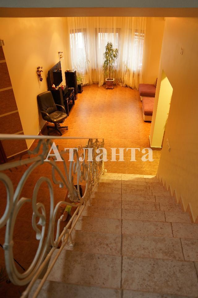 Продается дом на ул. Николаевская — 220 000 у.е. (фото №10)