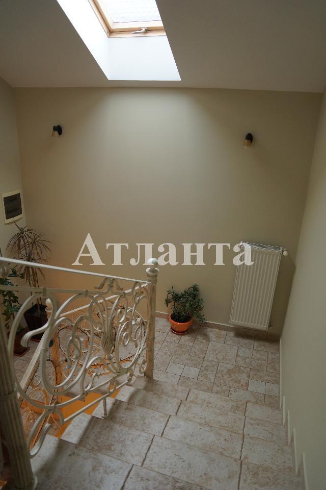 Продается дом на ул. Николаевская — 220 000 у.е. (фото №11)
