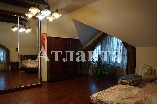 Продается дом на ул. Николаевская — 220 000 у.е. (фото №15)