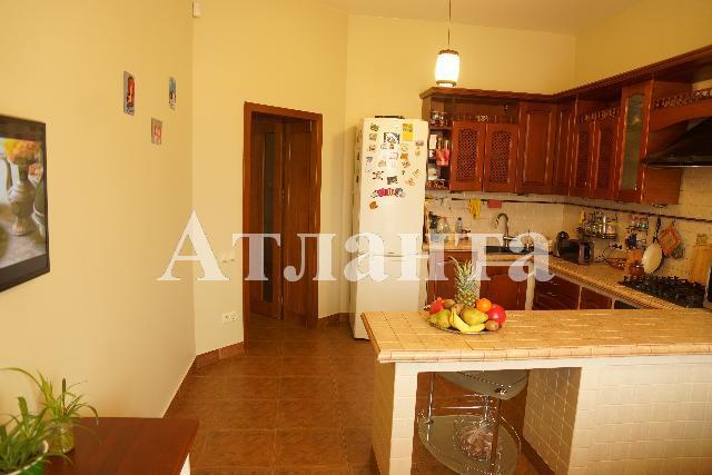 Продается дом на ул. Николаевская — 220 000 у.е. (фото №16)