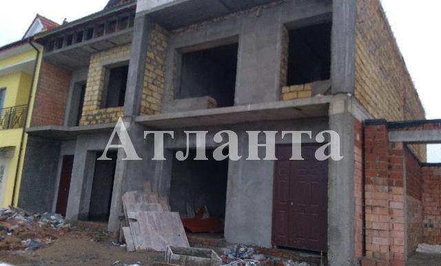 Продается дача на ул. Дмитриевская — 100 000 у.е.