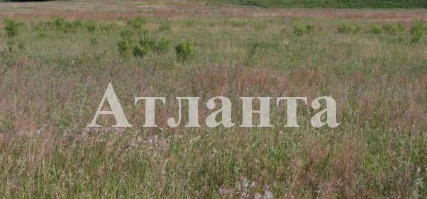 Продается земельный участок на ул. Массив № 19 — 20 000 у.е.