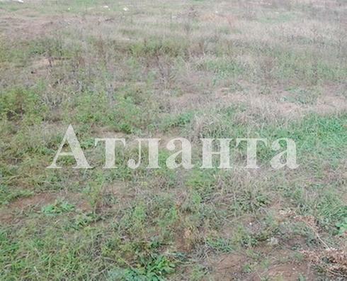 Продается земельный участок на ул. Массив № 19 — 21 000 у.е.