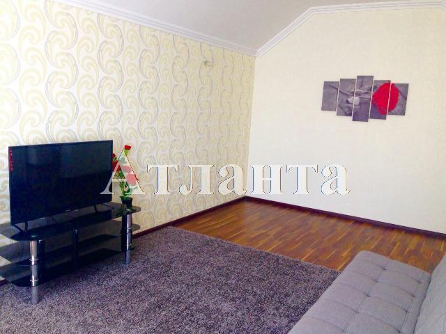 Продается дом на ул. Любашевская — 115 000 у.е. (фото №2)