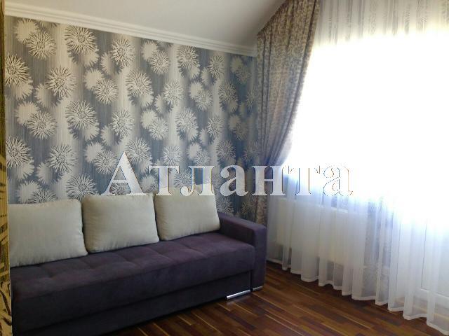 Продается дом на ул. Любашевская — 115 000 у.е. (фото №3)