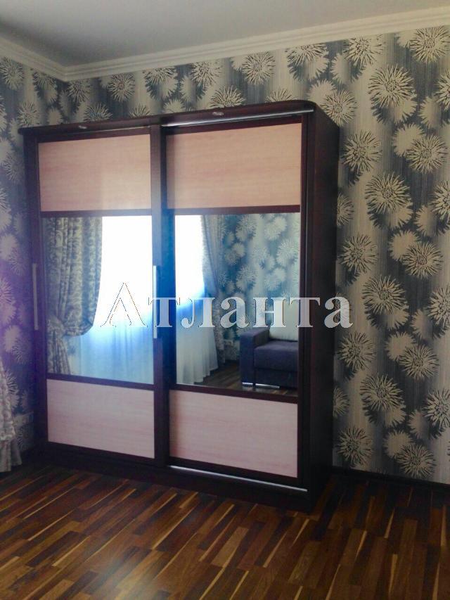 Продается дом на ул. Любашевская — 115 000 у.е. (фото №5)