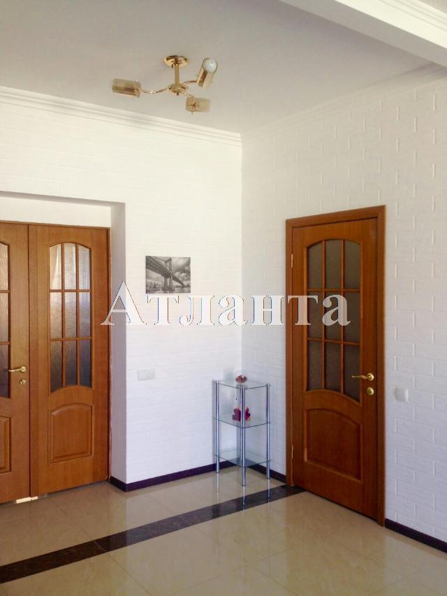 Продается дом на ул. Любашевская — 115 000 у.е. (фото №6)