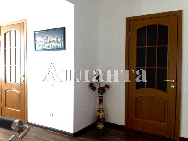Продается дом на ул. Любашевская — 115 000 у.е. (фото №7)