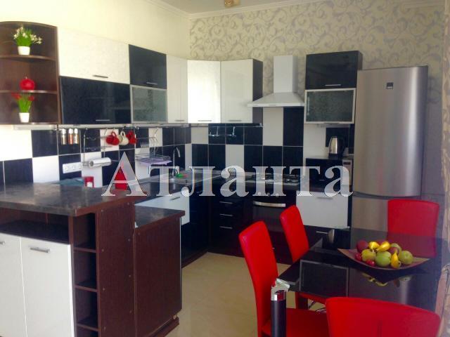 Продается дом на ул. Любашевская — 115 000 у.е. (фото №9)