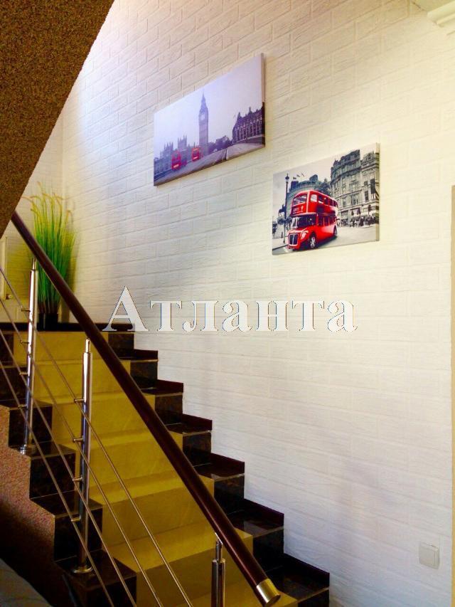 Продается дом на ул. Любашевская — 115 000 у.е. (фото №11)