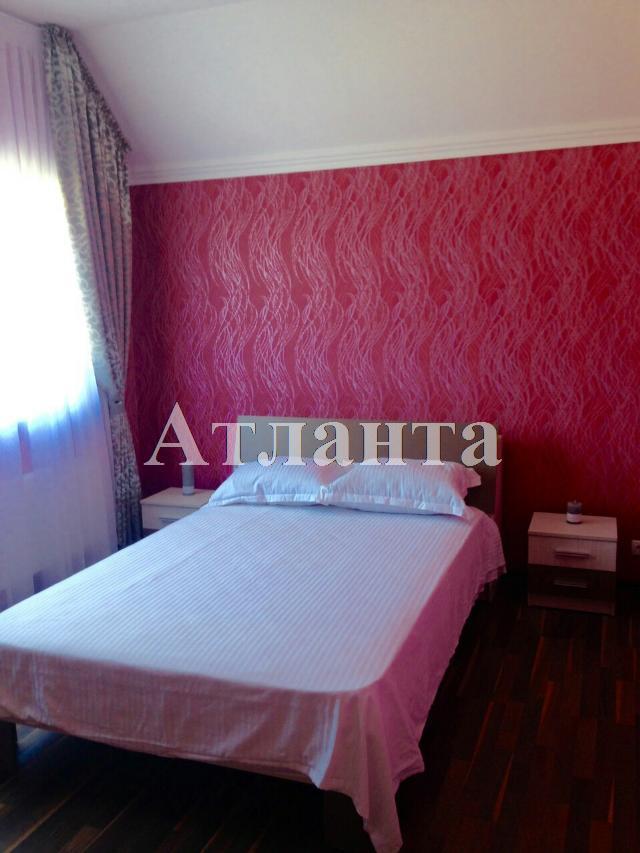 Продается дом на ул. Любашевская — 115 000 у.е. (фото №13)