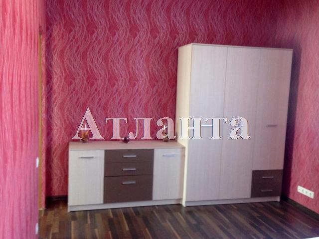 Продается дом на ул. Любашевская — 115 000 у.е. (фото №14)