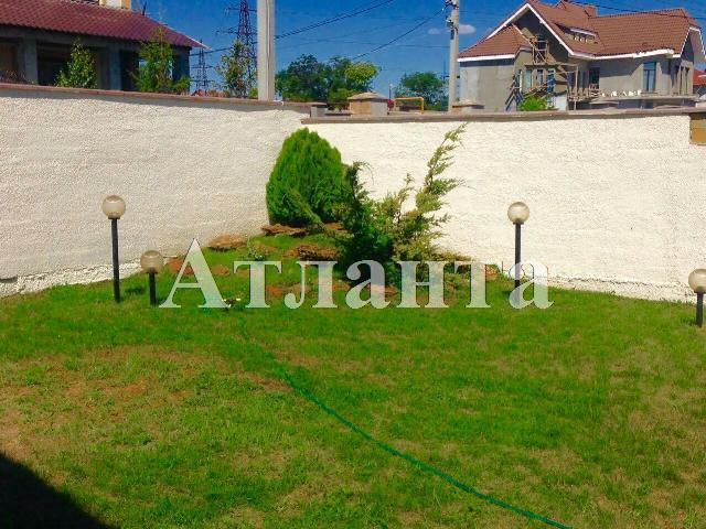 Продается дом на ул. Любашевская — 115 000 у.е. (фото №20)