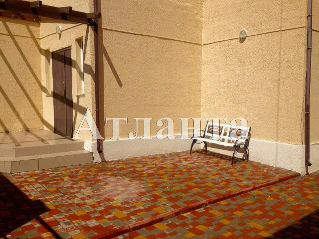 Продается дом на ул. Любашевская — 115 000 у.е. (фото №21)