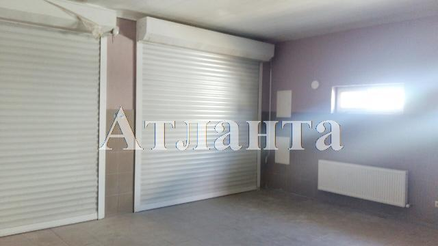 Продается дом на ул. Земная — 250 000 у.е. (фото №11)
