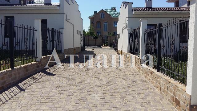 Продается дом на ул. Земная — 220 000 у.е. (фото №2)